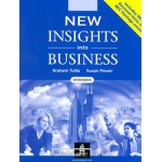 New Insights into Business: Workbook