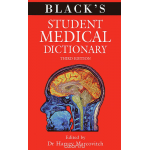 Black's Student Medical Dictionary