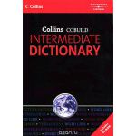 Intermediate Dictionary (+ CD-ROM)