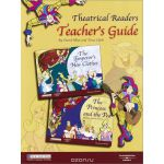 Theatrical Readers: Teacher's Guide