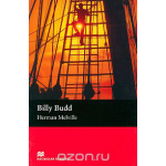 Billy Budd: Beginer Level