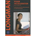 Exam Accelerator: Classroom and Self-Study Preparation for all B2 Level Exams (+ 2 CD-ROM)