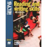 Focusing on IELTS: Reading and Writing Skills: With Answer Key