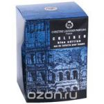 "Christine Lavoisier ""Coliseo Blue Edition"". Туалетная вода, 80 мл"