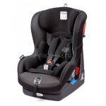 "Автокресло 1 (от 9 до 18 кг) Peg Perego ""Viaggio Duo-Fix TT"" Black"