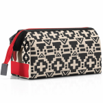 Косметичка travelcosmetic special edition hopi (1035713)