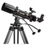Sky-Watcher Synta BK 705AZ3 телескоп
