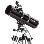 Sky-Watcher Synta BK P13065EQ2 телескоп