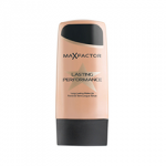 Тональная основа Max Factor Lasting Performance 106 (Цвет №106 Natural Beige)