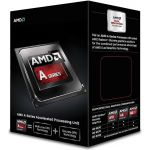 Процессор AMD A6-6420K Richland (FM2, L2 1024Kb) Box