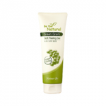 Пилинг Enprani Natuer Be The Natural Green Gram Soft Peeling Gel (Объем 120 мл)