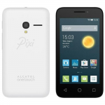Alcatel One Touch 4013D Pixi 3(4) White One Touch 4013D Pixi 3(4)