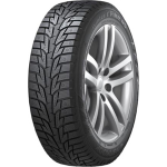 Hankook Winter I'pike Rs W419 205/60R16 96T XL Gp2 Kr Шип