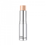 Тональная основа Make Up Factory Powder Foundation Stick 05 (Цвет 05 Light Beige)