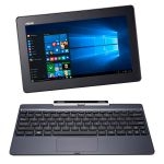 "Планшет ASUS Transformer Book T100TAL 10.1"" 32Gb LTE Dock"