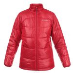 Пуховик Муж. Gold 650 TurboDown Down Jacket. WM5431-675