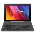 "Планшет ASUS Zenpad ZD300CL 10"" 16Gb LTE Dock Black"
