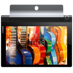 "Планшет Lenovo Yoga Tablet 3 10"" 16Gb LTE Black"