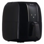 Travola Air Fryer, Black мультипечь