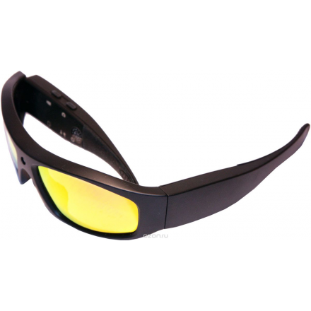 X-Try Phoenix Polarized XTG105 экшн камера