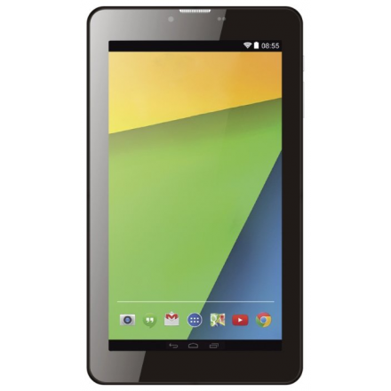 "Supra M74C 4G M74C 4G (7""/1024x600/512Mb/WIFI/Android 5.1 Lollipop)"
