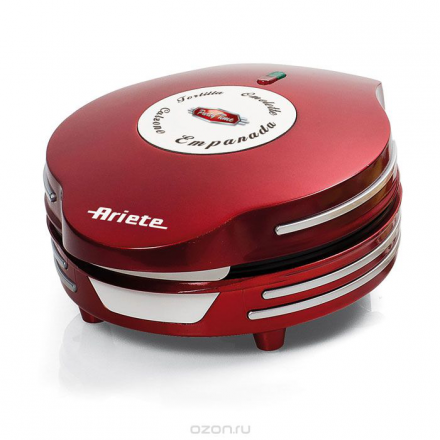 Ariete Omelette Maker Party Time омлетница (182)