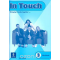 In Touch 3: Workbook