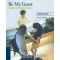 Be My Guest: Student's Book