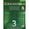 Touchstone 3: Student's Book (+ CD-ROM)