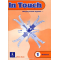 In Touch 1: Workbook