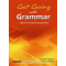 Get Going with Grammar - Games for Practising Grammar (Garnet ELT Photocopiable Games Series): Games for Practising Grammar