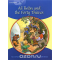 Ali Baba and the Forty Thieves: Level 6