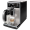 Philips Saeco HD8928/09 PicoBaristo кофемашина