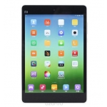 Xiaomi MiPad 16GB, White