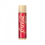 Бальзам для губ Lip Smacker Coca-Cola Vanilla