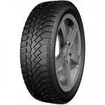 Continental Contiicecontact 2 Suv Kd 255/55R19 111T Tl XL Fr Шип