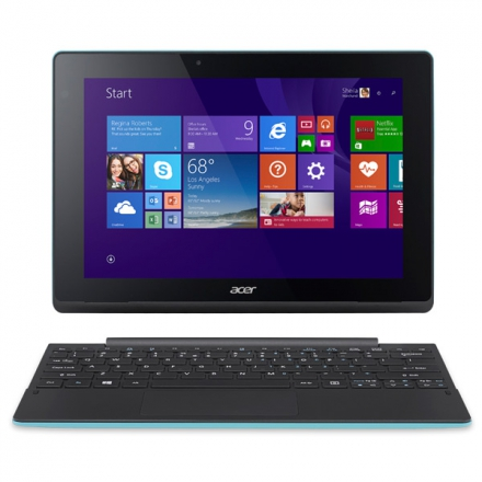 Планшет Acer Aspire Switch SW3-013-111A
